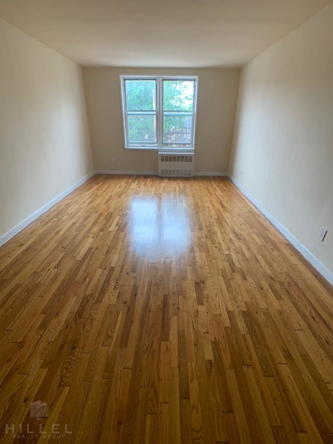 1 Bedroom, Briarwood Rental in NYC for $1,920 - Photo 2