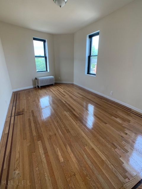 3 Bedrooms, Murray Hill, Queens Rental in NYC for $2,750 - Photo 1