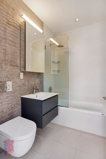 2 Bedrooms, Lower East Side Rental in NYC for $4,495 - Photo 2
