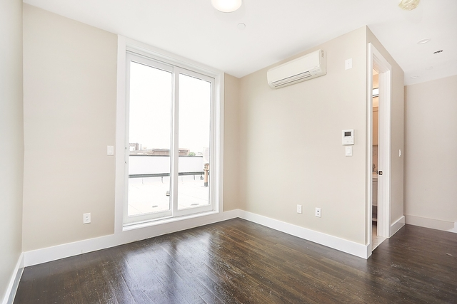 2 Bedrooms, Flatbush Rental in NYC for $2,908 - Photo 2