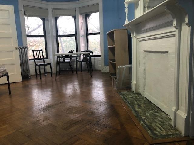 Studio, Bedford-Stuyvesant Rental in NYC for $1,399 - Photo 1