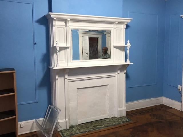Studio, Bedford-Stuyvesant Rental in NYC for $1,399 - Photo 2