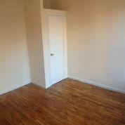 2 Bedrooms, Alphabet City Rental in NYC for $2,450 - Photo 2