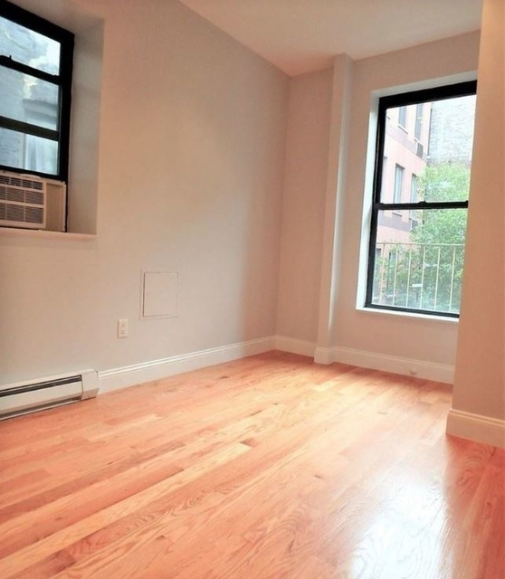 Room, Manhattan Valley Rental in NYC for $1,250 - Photo 1