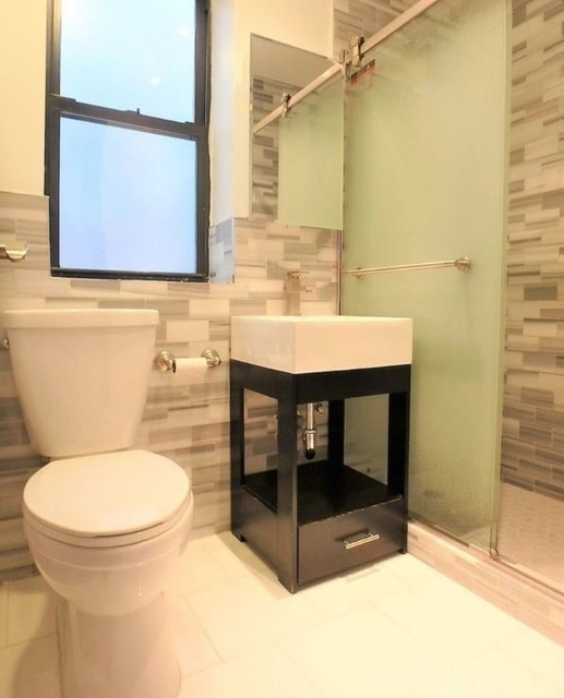 Room, Manhattan Valley Rental in NYC for $1,250 - Photo 2