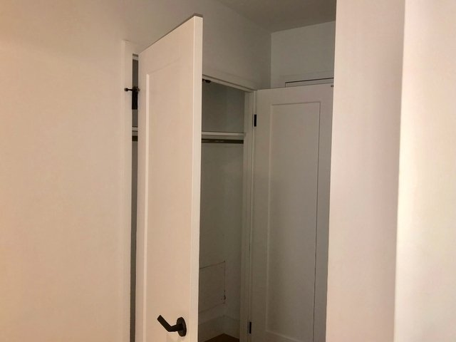 Studio, Financial District Rental in NYC for $2,520 - Photo 2