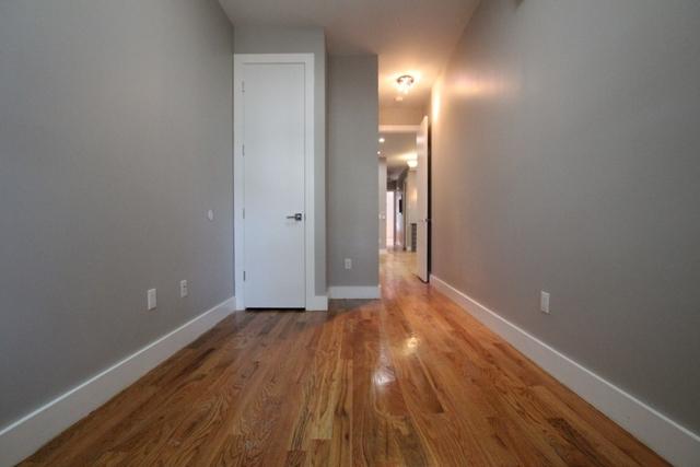 3 Bedrooms, Bushwick Rental in NYC for $3,150 - Photo 2