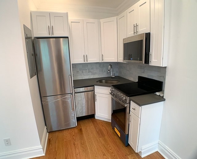 2 Bedrooms, Brooklyn Heights Rental in NYC for $4,200 - Photo 2
