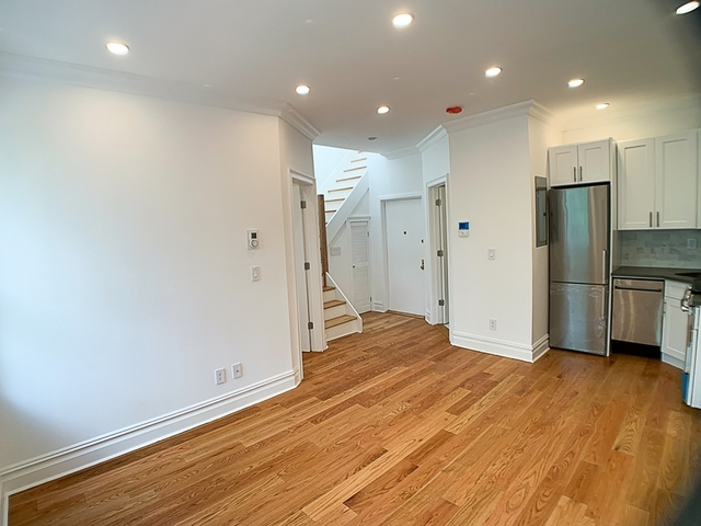 2 Bedrooms, Brooklyn Heights Rental in NYC for $4,200 - Photo 1