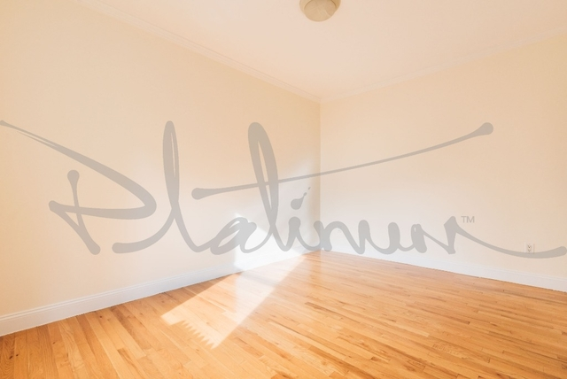 2 Bedrooms, West Village Rental in NYC for $4,875 - Photo 2