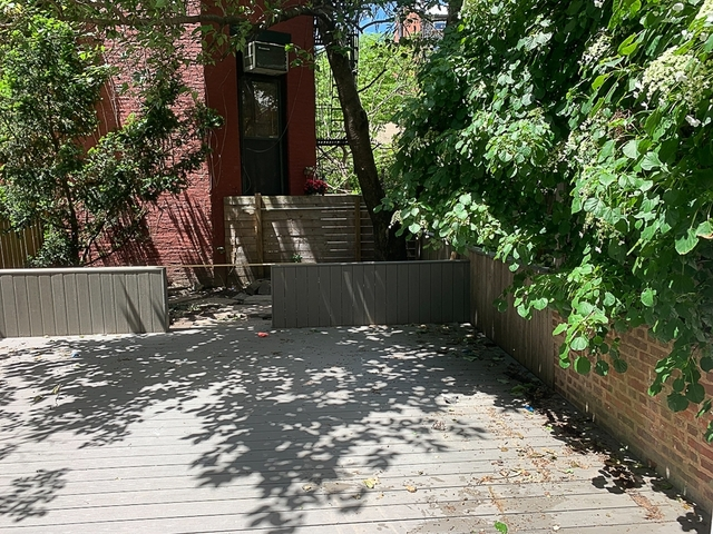 2 Bedrooms, Brooklyn Heights Rental in NYC for $4,400 - Photo 2