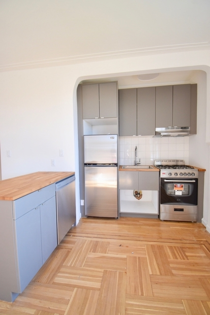 2 Bedrooms, Hudson Heights Rental in NYC for $2,950 - Photo 1