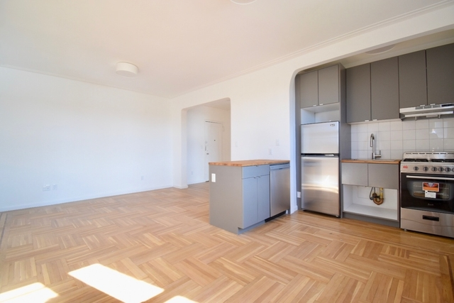 2 Bedrooms, Hudson Heights Rental in NYC for $2,950 - Photo 2