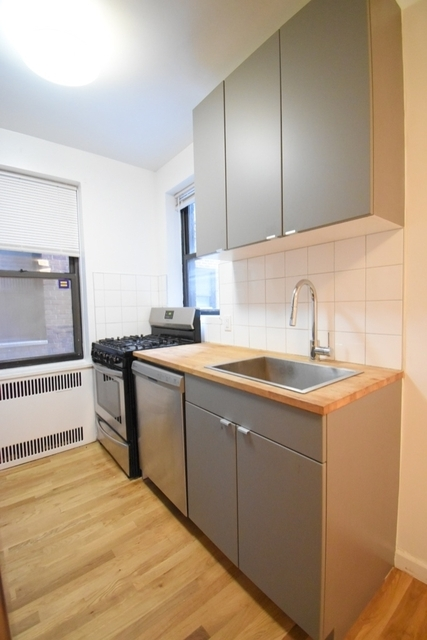 2 Bedrooms, Hudson Heights Rental in NYC for $2,658 - Photo 2