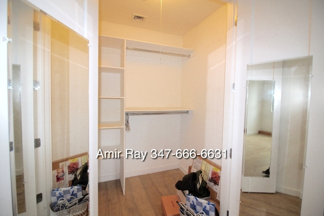 2 Bedrooms, Wingate Rental in NYC for $2,700 - Photo 2