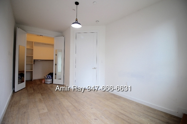 2 Bedrooms, Wingate Rental in NYC for $2,700 - Photo 1