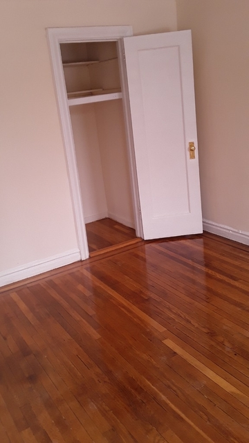 1 Bedroom, Fort George Rental in NYC for $1,750 - Photo 2