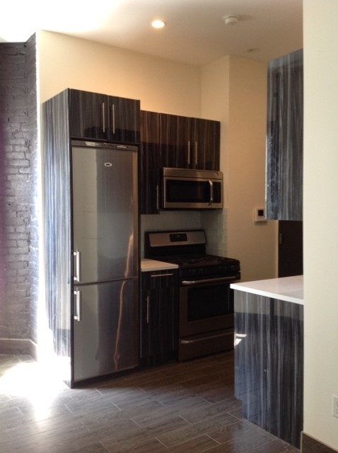 3 Bedrooms, Lower East Side Rental in NYC for $3,800 - Photo 2