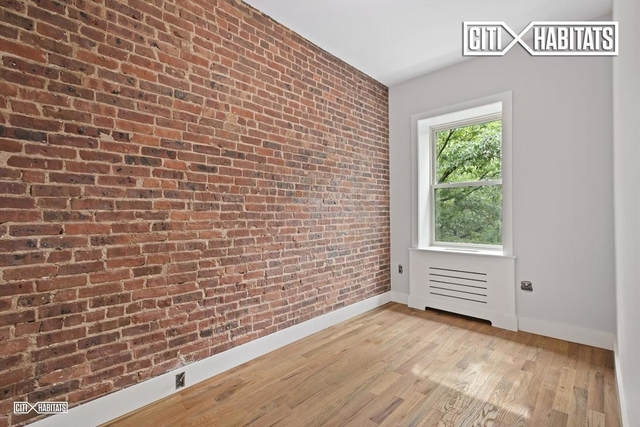 1 Bedroom, North Slope Rental in NYC for $2,799 - Photo 2