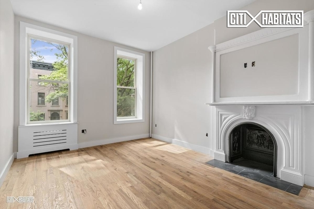 1 Bedroom, North Slope Rental in NYC for $2,799 - Photo 1