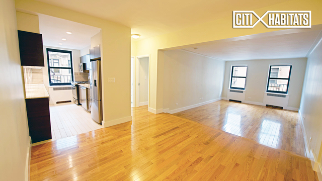 Studio, NoMad Rental in NYC for $2,482 - Photo 1