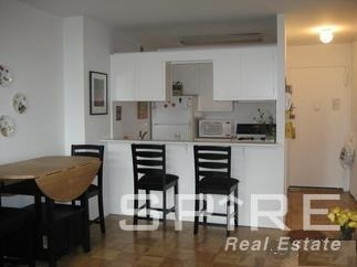 3 Bedrooms, Upper East Side Rental in NYC for $4,821 - Photo 1