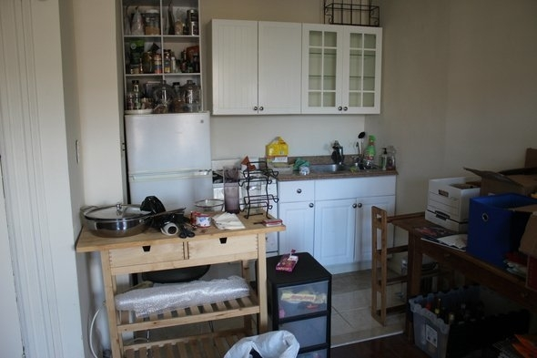 Studio, Crown Heights Rental in NYC for $1,750 - Photo 2