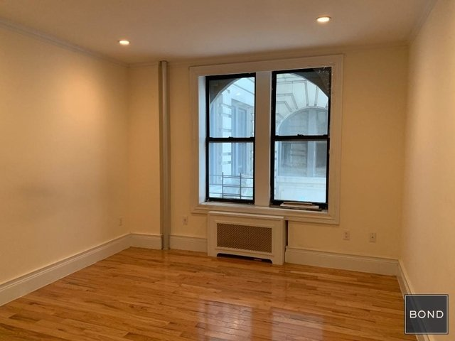 3 Bedrooms, Hamilton Heights Rental in NYC for $3,525 - Photo 1