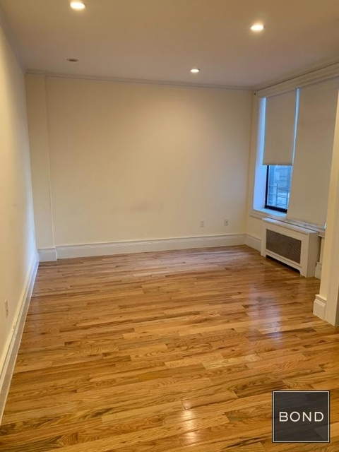 3 Bedrooms, Hamilton Heights Rental in NYC for $3,525 - Photo 2