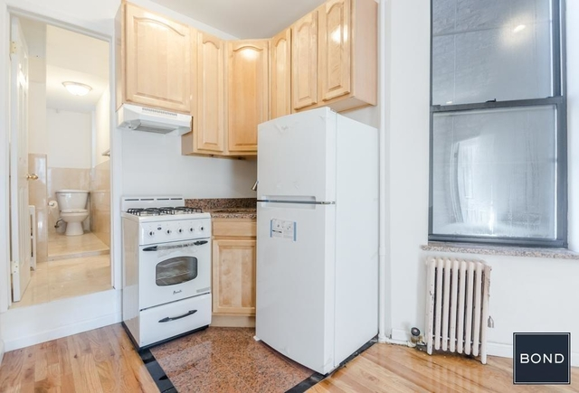 1 Bedroom, East Village Rental in NYC for $2,325 - Photo 2