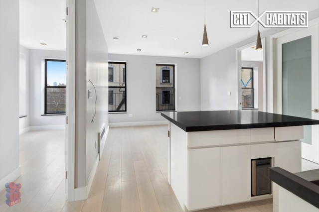 4 Bedrooms, Lower East Side Rental in NYC for $6,973 - Photo 1