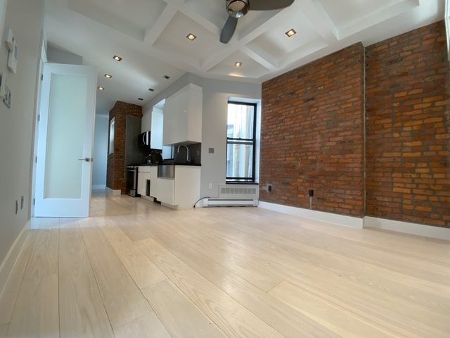 4 Bedrooms, Lower East Side Rental in NYC for $6,645 - Photo 2