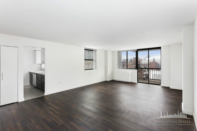 2 Bedrooms, Rose Hill Rental in NYC for $5,895 - Photo 1