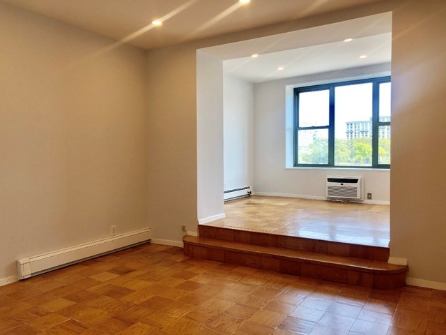 Studio, Upper East Side Rental in NYC for $2,650 - Photo 1