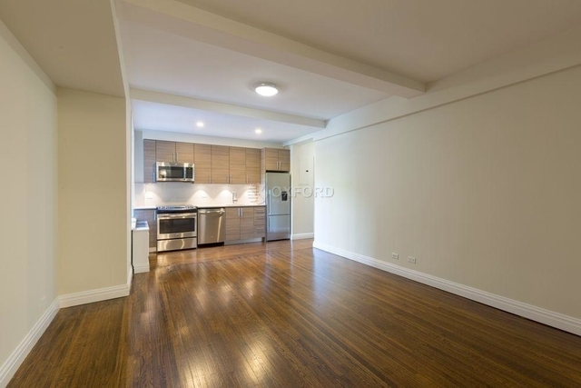 1 Bedroom, Lincoln Square Rental in NYC for $3,400 - Photo 1