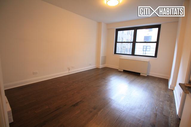 Studio, Gramercy Park Rental in NYC for $3,700 - Photo 2