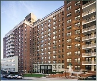 1 Bedroom, Kew Gardens Rental in NYC for $1,895 - Photo 1