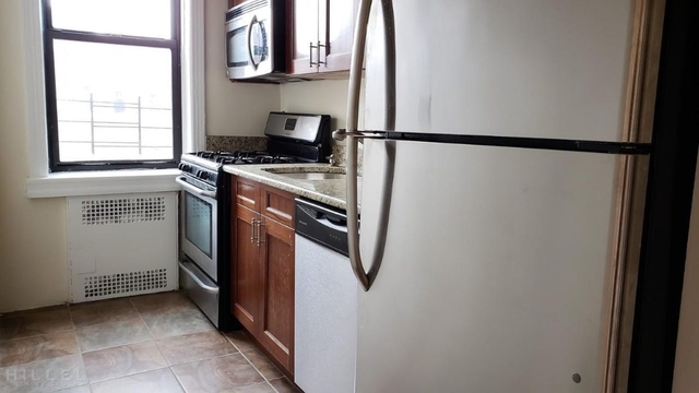 2 Bedrooms, Sunnyside Rental in NYC for $3,100 - Photo 1