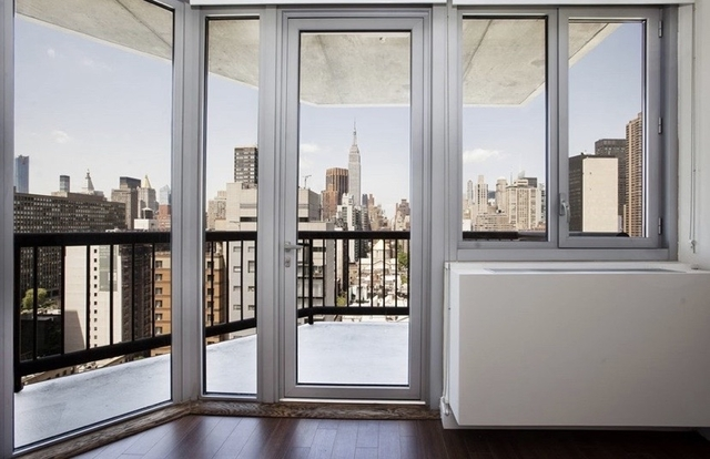 1 Bedroom, Koreatown Rental in NYC for $4,455 - Photo 1