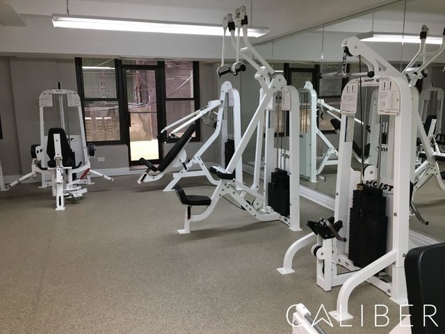 1 Bedroom, Midtown East Rental in NYC for $5,350 - Photo 2