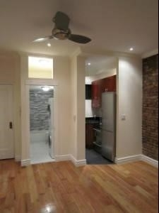 Studio, Hell's Kitchen Rental in NYC for $5,534 - Photo 1