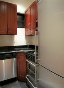 Studio, Hell's Kitchen Rental in NYC for $5,534 - Photo 2