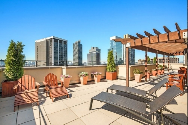 1 Bedroom, Koreatown Rental in NYC for $4,350 - Photo 1