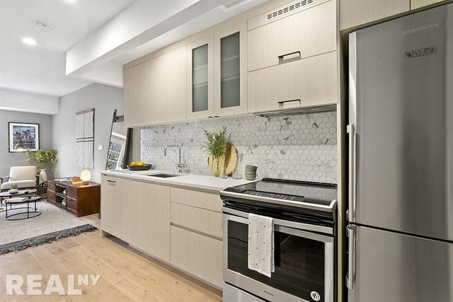 Studio, Clinton Hill Rental in NYC for $2,675 - Photo 2