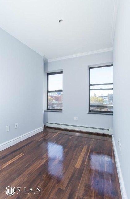 2 Bedrooms, Lower East Side Rental in NYC for $4,990 - Photo 2