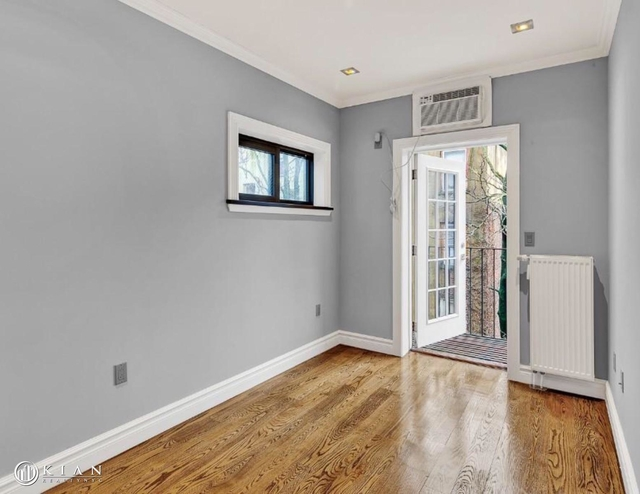 3 Bedrooms, East Village Rental in NYC for $5,990 - Photo 1