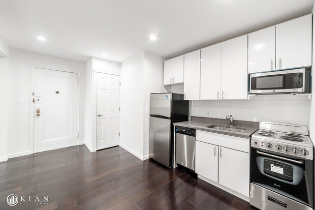 Studio, Hudson Heights Rental in NYC for $2,295 - Photo 2