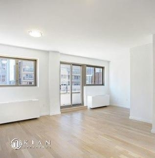 1 Bedroom, Theater District Rental in NYC for $5,095 - Photo 2