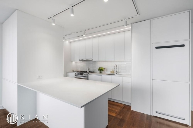 2 Bedrooms, NoMad Rental in NYC for $9,000 - Photo 1