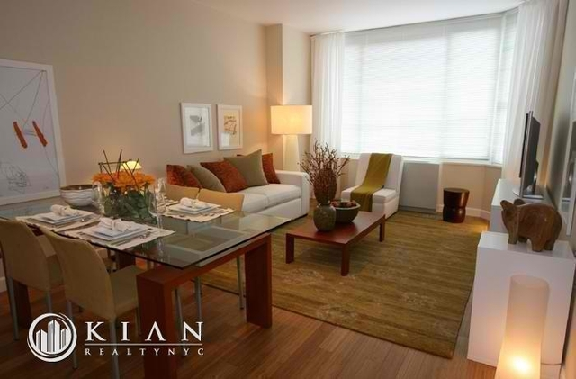2 Bedrooms, Upper East Side Rental in NYC for $8,095 - Photo 2